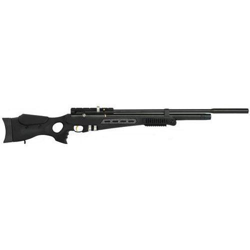Wiatrówka PCP Hatsan kal. 9mm (BT65 SB ELITE QE Carnivore.35) - 9 mm (2010000133019)