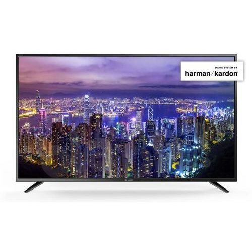 TV LED Sharp LC-32CHG4042