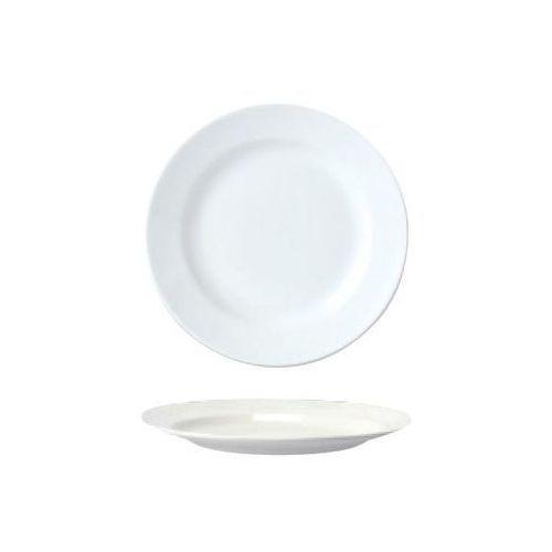 Steelite Talerz płytki harmony porcelanowy simplicity