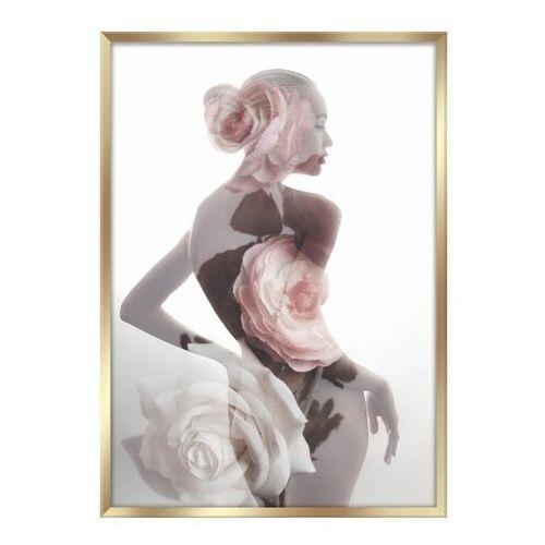 Obraz Art Femine 50 x 70 cm
