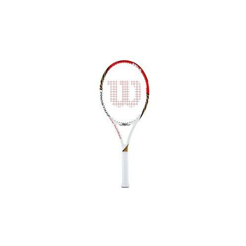 Wilson Pro Staff Six.One 100L BLX2