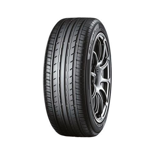 Yokohama Bluearth ES-32 155/60 R15 74 H