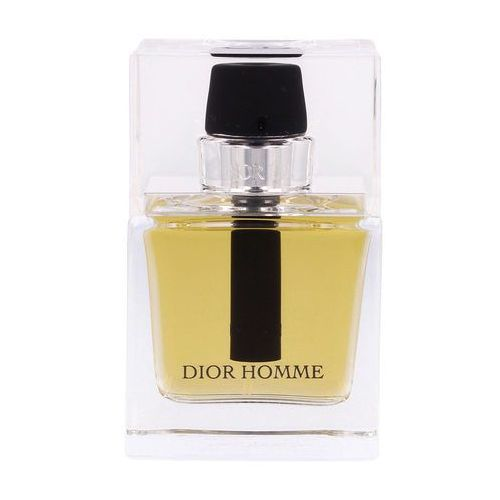 Christian Dior Dior Homme 50ml EdT