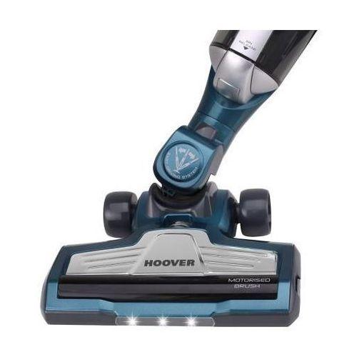 Hoover ATV252