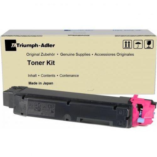 Triumph Adler toner Black PK-5015K, PK5015K, 1T02R70TA0, PK-5015K