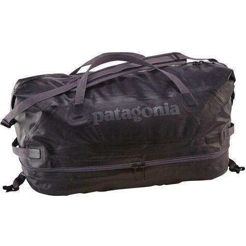 Patagonia Stormfront Walizka 65 czarny 2018 Torby i walizki na kółkach (0889833309364)