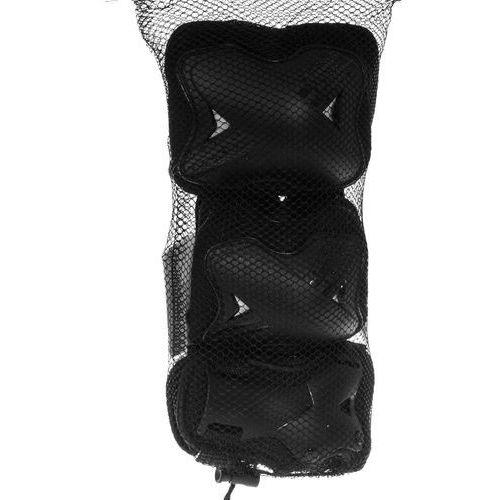 Zestaw ochraniaczy voc-450s (rozmiar s) marki Vogel