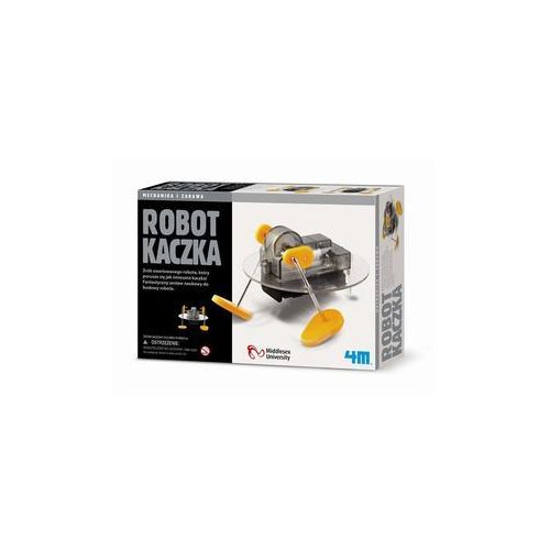 Robot kaczka, 212E-70046