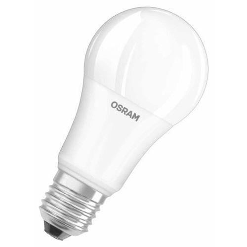 Osram Żarówka LED STAR CLASSIC A100 14,5W (100W) 1521lm E27 4000K - produkt z kategorii- Żarówki LED