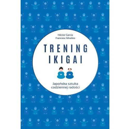 Trening ikigai, Muza
