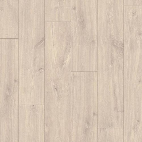 Panel podłogowy classic dąb havana naturalny 120x19 clm1655 , marki Quick step