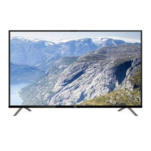 TV LED TCL U50S6906