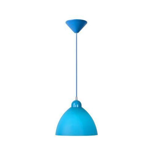 Lucide 08406/23/35 lampa dziecięca coco niebieska