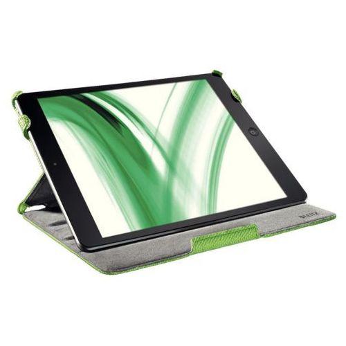 Etui LEITZ Complete iPad Air - zielony 64250050, 64250050
