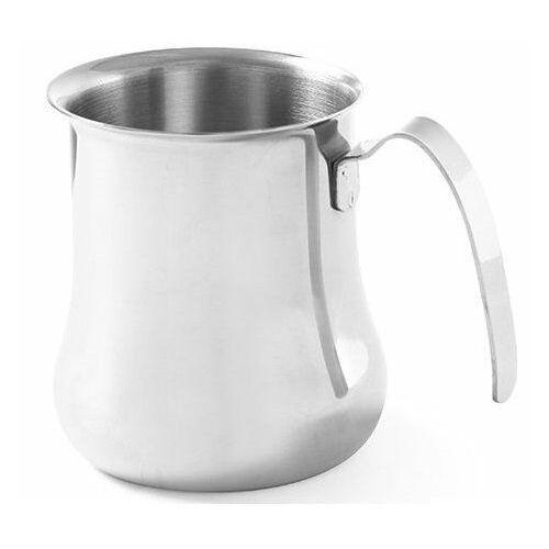 Hendi dzbanek do spieniania mleka | różne wymiary | 600 - 700ml - kod product id