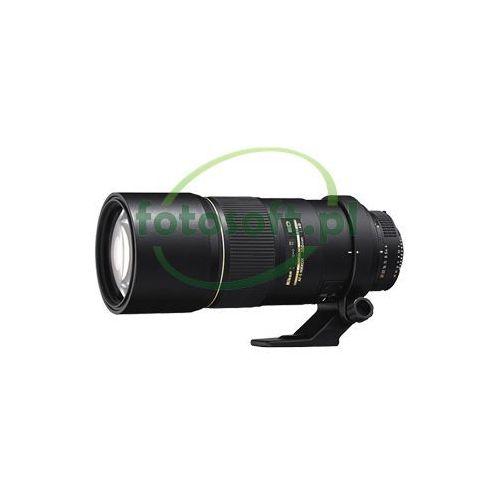 af-s nikkor 300mm f/4d if-ed marki Nikon