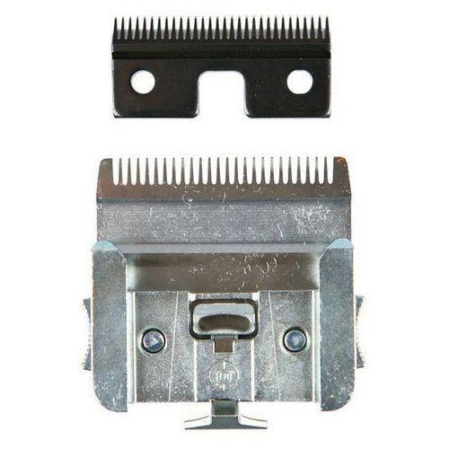 Moser , nóż tnący do maszynki 1233