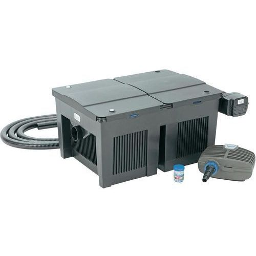 Oase zestaw filtracyjny BioSmart Set 36000 (4010052567891)