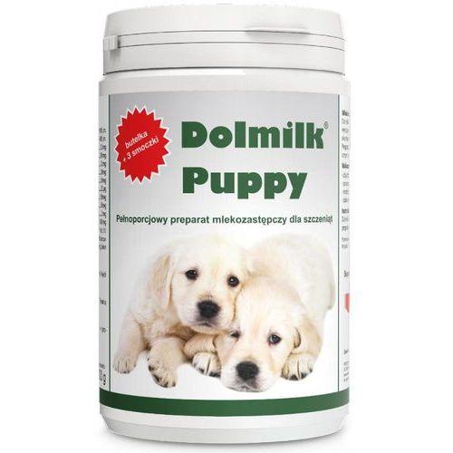 Dolfos Dolmilk Puppy Mleko w proszku dla szczeniąt 300g