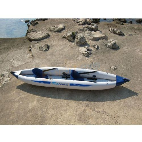 Kajak ViaMare Kayak 400
