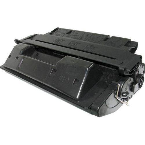 Toner HP C4127X LaserJet LJ 4000/4050 Canon LBP 1750/1760 P370 10k Premium zamiennik