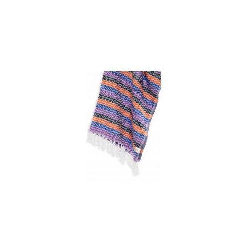 Sauna ręcznik hammam peshtemal100%bawełna 420gr leodikya paleta kolorów marki Import