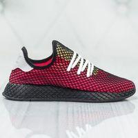 deerupt runner cm8448 marki Adidas
