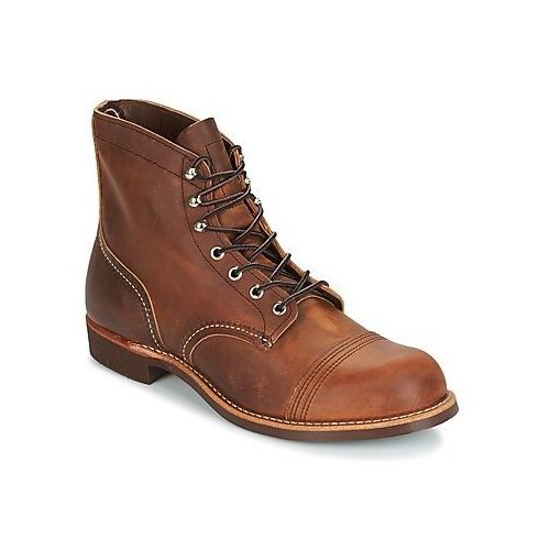 Buty za kostkę Red Wing IRON RANGER