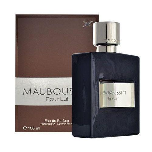 Mauboussin Pour Lui 100ml M Woda perfumowana
