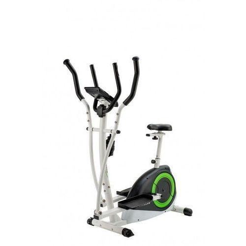 OKAZJA - York Fitness Aspire 2 W 1