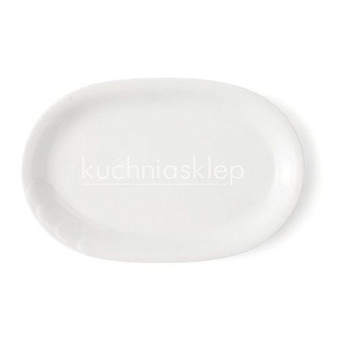 Porcelana Krzysztof - Półmisek owalny 33cm Daphne