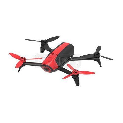 Dron  bebop 2, marki Parrot