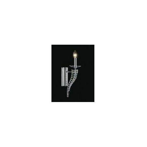 Light prestige Aurora kinkiet lp-b-1023-1