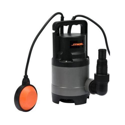 Pompa STHOR 79782 (5906083029417)