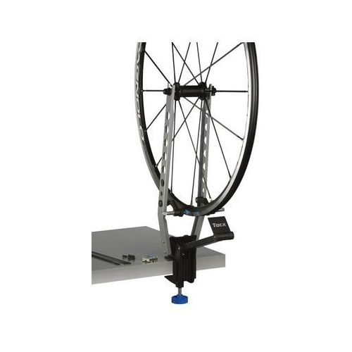 Tacx exact truing stand (8714895317519)