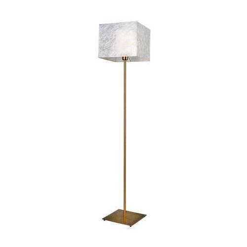 Lampa podłogowa Floryda 109/ST - Lampex - Sprawdź kupon rabatowy w koszyku