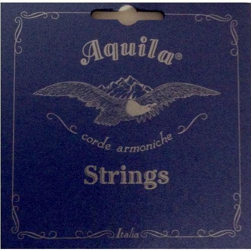 128c struny do gitary klasycznej 65-66cm marki Aquila