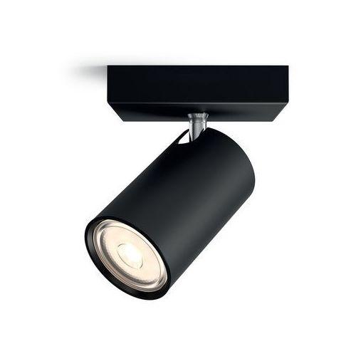 Philips 50591/30/PN - Reflektor punktowy MYLIVING KOSIPO 1xGU10/10W/230V