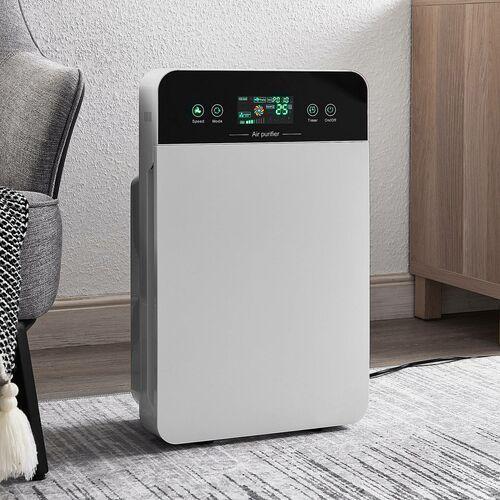Prios firat oczyszczacz uv-c, filtr węgiel aktywny (4251911711820)