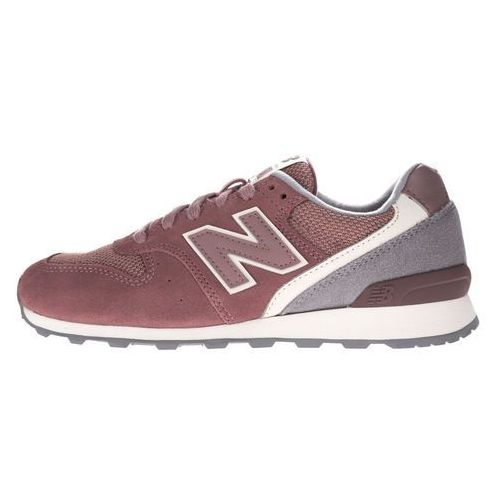 New Balance 996 Tenisówki Różowy 36