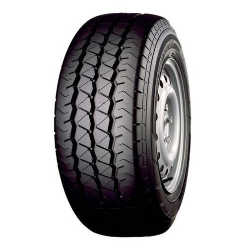 Nexen N Blue HD 185/65 R15 88 T