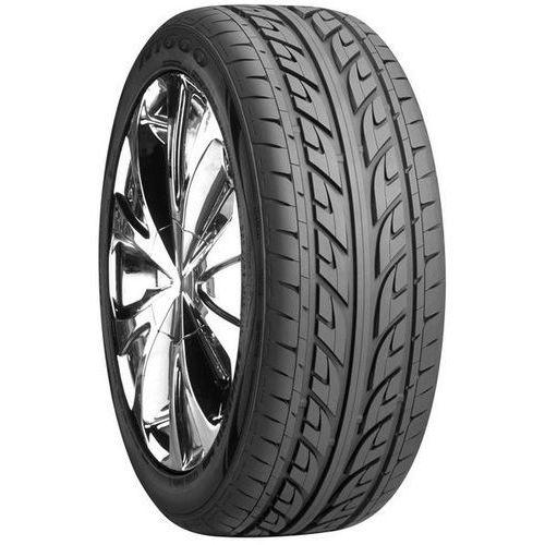Roadstone N1000 225/40 R18 92 Y