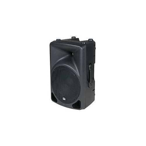 DAP Audio Splash 12A kolumna pasywna
