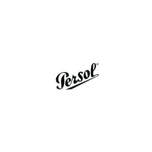 po 3012v 900 marki Persol