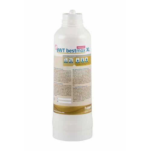 BWT Bestmax Premium XL - filtr do wody (4250266702231)