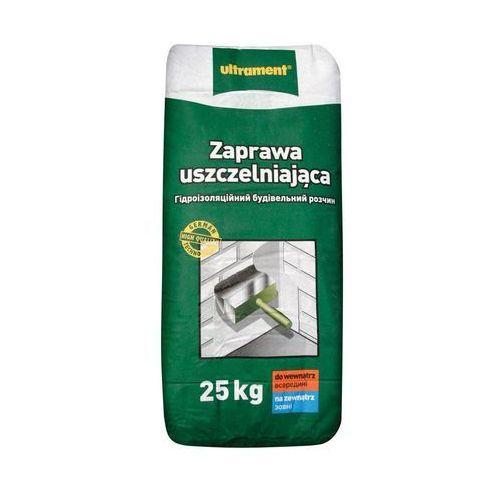 Ultrament Zaprawa uszczelniajaca 25 kg