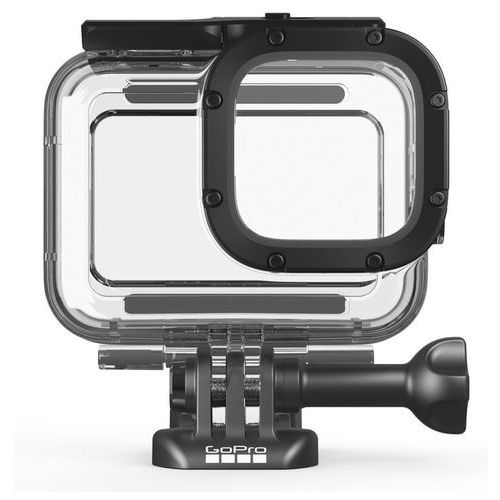obudowa protective housing (hero8 black) (ajdiv-001) marki Gopro