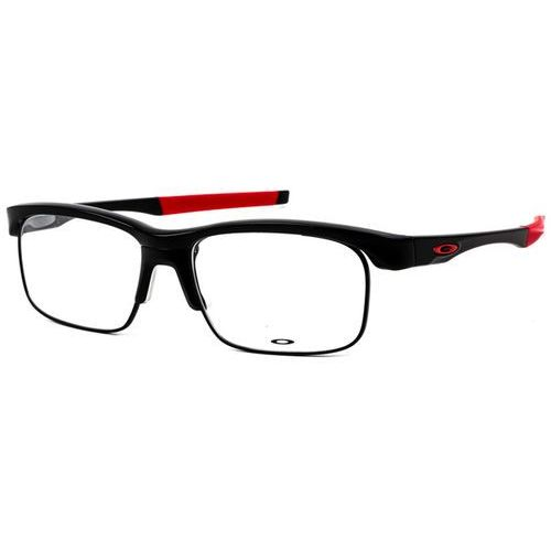 fa6a4887f07cef Okulary i akcesoria Producent: Oakley, ceny, opinie, sklepy (str. 1 ...