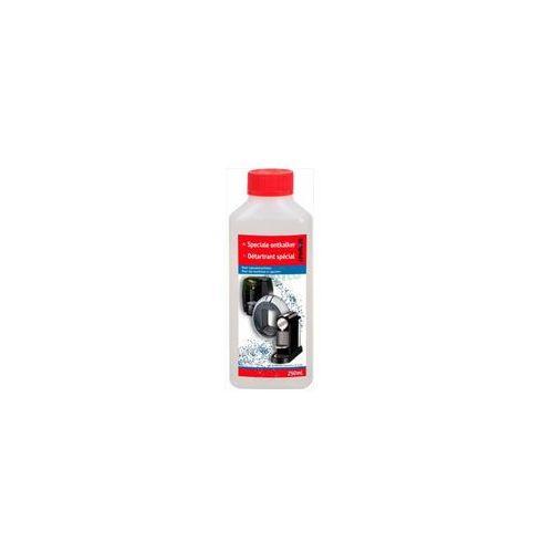 Scanpart odkamieniacz, 250 ml (4012074000448)