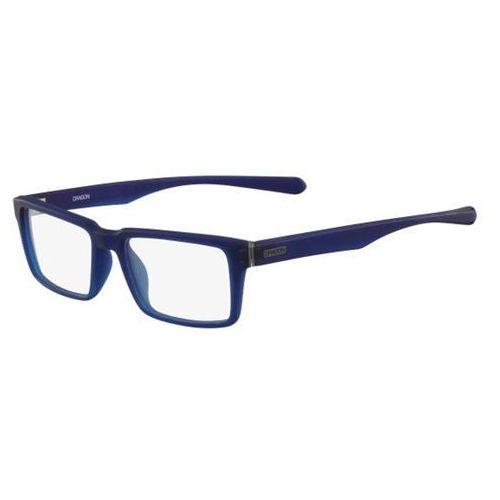 Okulary korekcyjne dr160 rick 400 marki Dragon alliance
